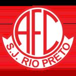 America FC Sao Paulo