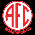 América Futebol Clube Goiás