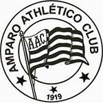 Amparo Athlético Club Under 20