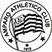 Amparo Athlético Club Under 20 Stats