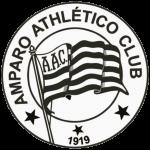 Amparo Athlético Club