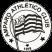 Amparo Athlético Club Stats