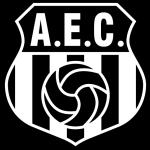 Andirá EC