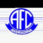 Andradina Futebol Clube