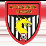 Apucarana Sports Under 19