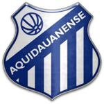 Aquidauanense Badge