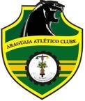 Araguaia AC