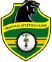Araguaia AC Stats