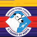 Araguaína Futebol e Regatas