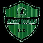 Arapongas EC Under 19