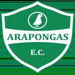 Arapongas Esporte Clube Badge