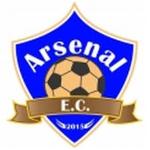Arsenal EC de Tocantinópolis