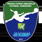 Minas ICESP Logo