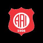 Associação Atlética Internacional Bebedouro