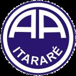 Associação Atlética Itararé