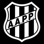 Associacao Atletica Ponte Preta B