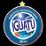 Associação Desportiva Iguatu データ