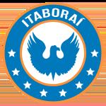Associação Desportiva Itaboraí Badge