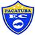 Associação dos Desportistas de Pacatuba データ