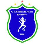 Associação Esportiva Realidade Jovem Rio Preto