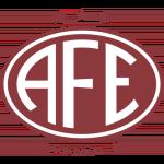 Associação Ferroviária de Esportes Under 20