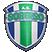 Associação Grêmio Sorriso Stats