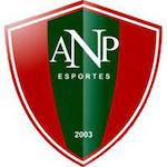Associação Nova Prata de Esportes