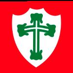 Associacao Portuguesa de Desportos Women