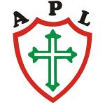 Associação Portuguesa Londrinense Under 19