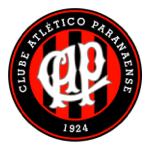 Atlético Cajazeirense Badge