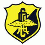 Atlético Clíper Clube