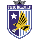 Auritânia Foz do Iguaçu FC Badge