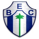 Bacabal Esporte Clube Badge