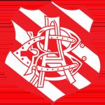 Bangu AC Badge
