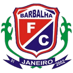 Barbalha FC