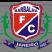 Barbalha FC データ