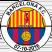 Barcelona de Rondonia Logo