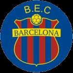 Barcelona Esportivo Capela