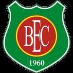 Barretos EC
