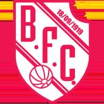 Batatais FC Under 20