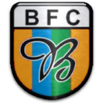 Betim FC