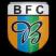 Betim FC Stats