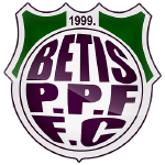 Bétis Futebol Clube Under 20