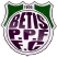 Bétis Futebol Clube Under 20 Stats