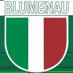 Blumenau Esporte Clube Badge