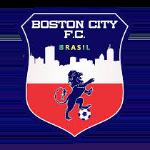 Boston City FC Brasil Eireli Under 20