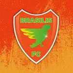 Brasilis Futebol Clube Under 20