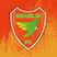 Brasilis Futebol Clube Under 20 Stats