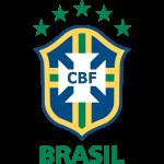 Brazil Under 23 Stats