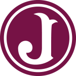 CA Juventus Badge